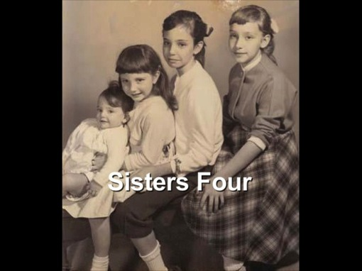 sisters-four-large_3-2